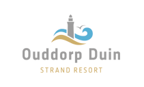 resort Ouddorp